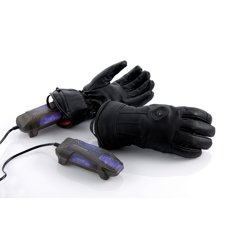 Picture of DRYWARMER PRO USB