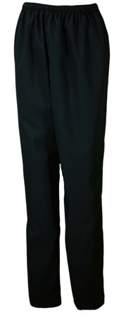 Picture of Scrub Trousers ΕΜ113