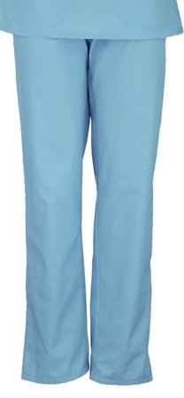 Picture of Scrub Trousers Woman/ Siel