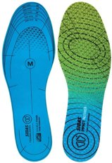 Picture of Insoles IMPACT REDUCER DUAL FOAM