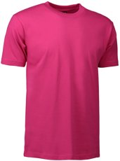 Picture of T-time t-shirt 0510 Pink