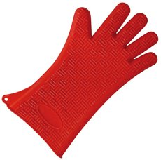 "Picture of Heat protection gloves ""Heatblocker"" 