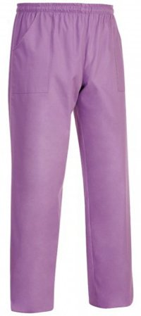 Picture of Nursing / Medical Coulisse Pockets Trousers Saylor