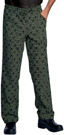 Picture of Chef Trousers Pantalaccio 044694