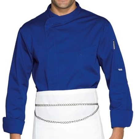 Picture of Chef Jacket Giacca Chicago 059706