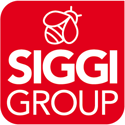 Picture for manufacturer SIGGI GROUP