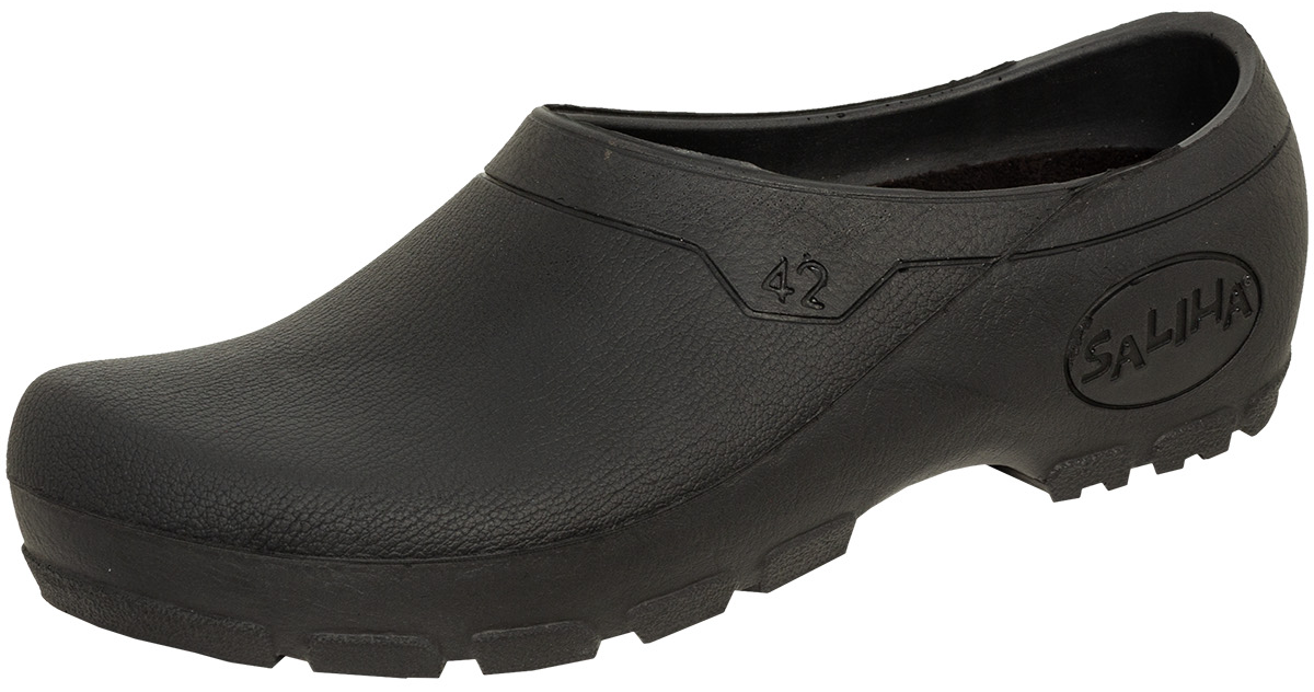 Picture of SALIHA® Multi Clog