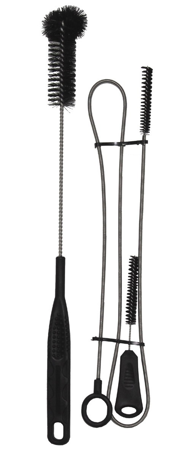 Picture of Cleaning set for drinking bags, 3-part