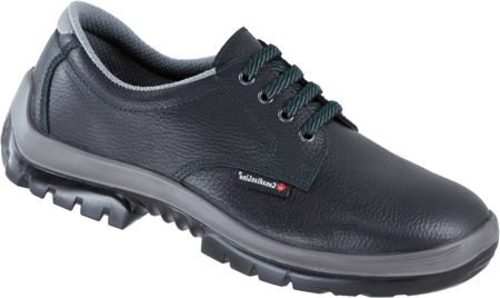 Picture of Safety Shoe CLASS S3 SRC