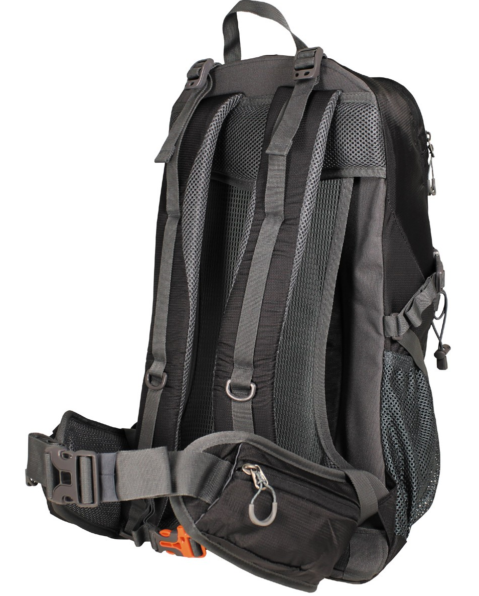 "Picture of Backpack Fox Outdoor, ""ARBER 40""/  30817A"