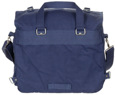 Picture of Bag  30113G / Navy Blue