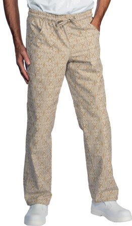 Picture of Chef Trousers Pantalaccio 044695