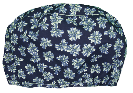 Picture of Surgical Cap