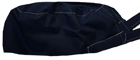 Picture of Men's Surgical Cap