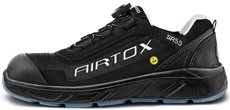 Picture of Safety Shoes AirTox SR55 S1P SRC ESD