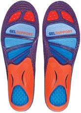 Picture of Insoles CUSHIONING GEL SUPPORT V2