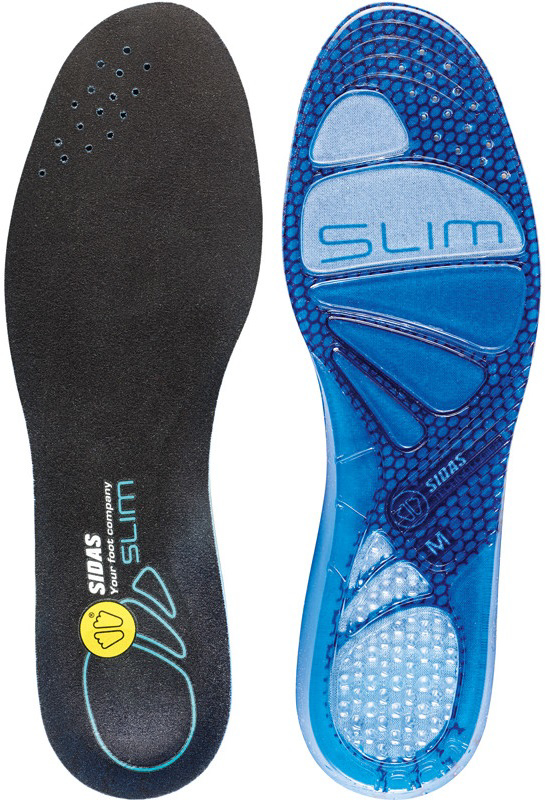 Picture of Insoles CUSHIONING GEL SLIM