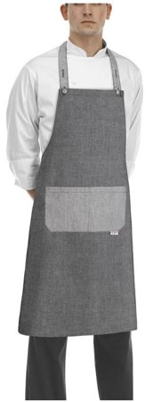 Picture of Bip Apron Rock / Grey Mix
