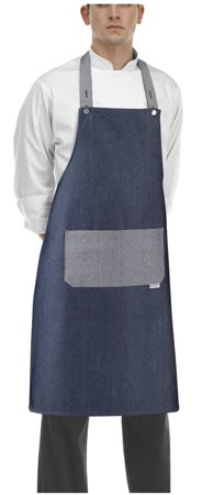 Picture of Bip Apron Rock / Jeans