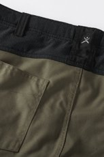 Picture of Shorts Norit 6455