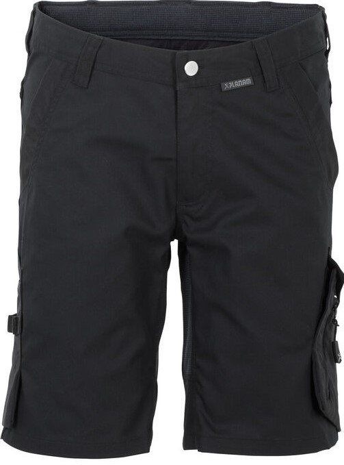 Picture of Shorts Norit 6450 / Black