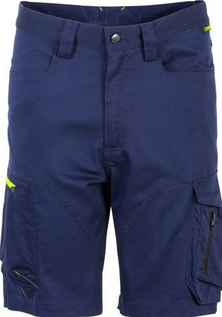 Picture of Shorts Stretchline 6642