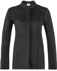 Picture of Chef's Jacket Denise / Black