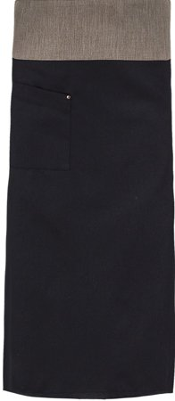 Picture of Waist Apron Nick / Black
