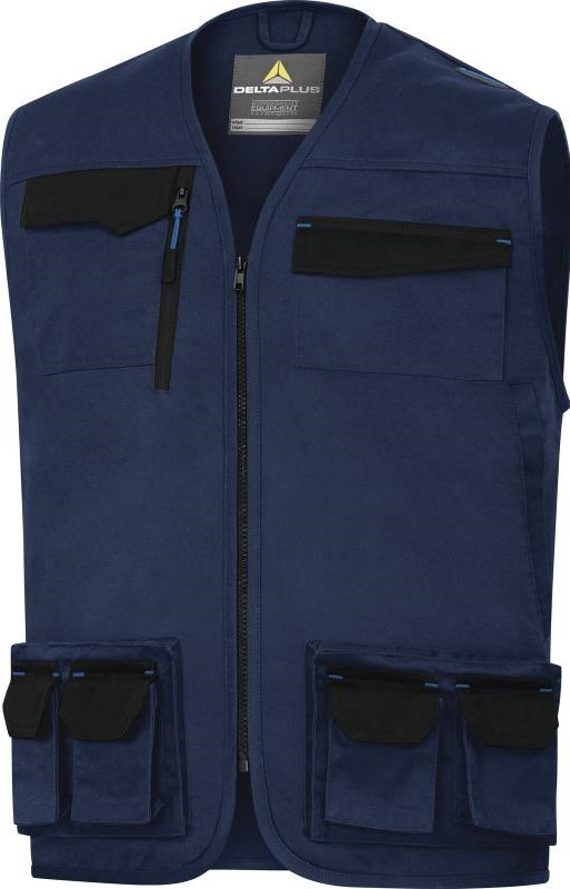 Picture of M2GI3 Navy Blue-Royal Blue