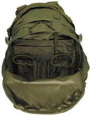 """Picture of Σακίδιο Ώμου Backpack """"Tactical-Modular"""" 30265B / Χακί"""
